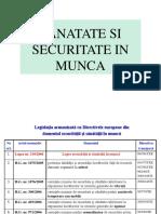 Legea 53 Din 2003