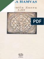 [Bela_Hamvas]_Scientia_Sacra_I-III(b-ok.org).pdf