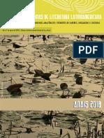 Anais_da_XIII_Jornadas_Andinas_de_Litera.pdf