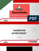 MAT1 U1 S01 Guía Powerpoint