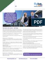 Part_66_Module_Info_FINAL.pdf