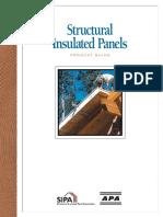 APA SIP Product Guide.pdf