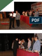 Universidad Inforce Comitan Graduacion Diplomado en Negocios 2