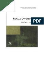 Stephen Guest - Ronald Dworkin