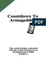 Countdown to Armageddon.pdf