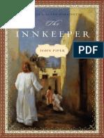 the-innkeeper-en.pdf