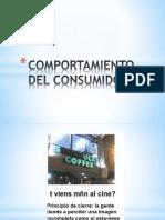 COMPORTAMIENTO DEL CONSUMIDOR (1).pptx