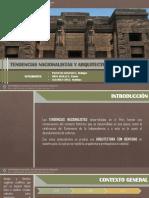 TENDENCIAS NACIONALISTAS Y ARQUITECTURA CON IDENTIDAD - LIMA.pdf