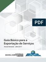 Guia_Básico_-versao_2017
