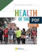 Health-of-the-City-2018.pdf