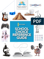 2019 DCPS EXPO GUIDE FINAL.pdf