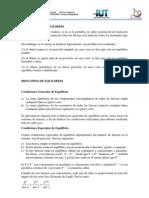 Guia de Estabilidad y Equilibrio Unidad Nro. 2