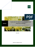 Guia_Política_Social-grado_14-15+(1)+(1)