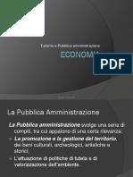 Economia Unita B