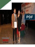 Universidad Inforce Comitan Graduacion Diplomado en Negocios 6