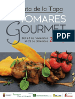 0635_RUTERO_-TOMARES_GOURMET-