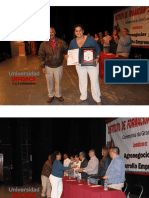 Universidad Inforce Comitan Graduacion Diplomado en Negocios 7