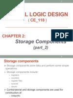 Chapter02_StorageComponents - Part2_2.pdf
