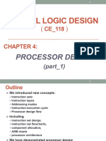 Chapter04_ProcessorDesign.pdf