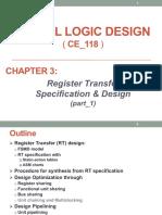 Chapter03_RegisterTransferDesign_Part1_3.pdf
