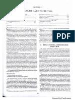 Ashrae Handbook - Hvca Applications Cap 8, 2015