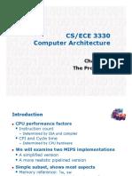 chap4-datapath.pdf