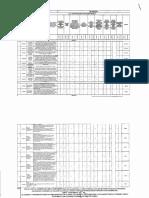 Evalucion Tecnica.PDF