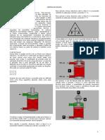 Hidráulica Básica 01 (1-10)
