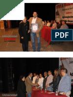 Universidad Inforce Comitan Graduacion Diplomado en Negocios 8