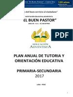 Artículo 1 Estaditsica INvestigación