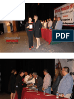 Universidad Inforce Comitan Graduacion Diplomado en Negocios 10