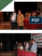 Universidad Inforce Comitan Graduacion Diplomado en Negocios 11