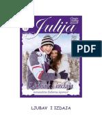 Ljubav-i-izdaja.pdf