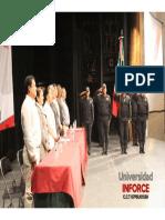 Universidad Inforce Comitan Graduacion Diplomado en Negocios 19