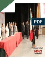 Universidad Inforce Comitan Graduacion Diplomado en Negocios 20