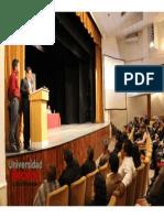 Universidad Inforce Comitan Graduacion Diplomado en Negocios 22