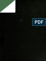 analysisofevolut00glyn.pdf