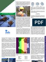 GPS_Config_Garmin.pdf
