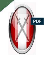 Logo Hector
