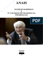 Colóquio Habermas 2017 Anais-com-Apresentacao
