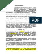 CONTRATO DE COMODATO 15 (AJUSTES).docx