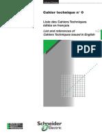 CT000.pdf