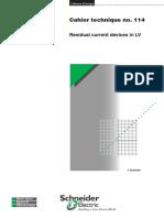 ect114.pdf