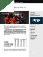 DC972A_226-276kW.pdf