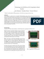 cof.pdf