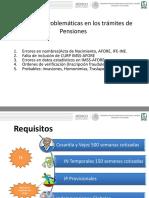 plan de pensiones.pptx