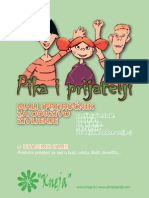 PiP Mali Prirucnik Za OZ Web