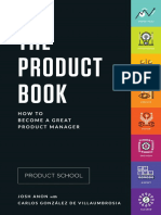 The_Product_Book_by_Product_School.pdf