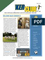 august 2018 newsletter final  1