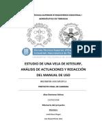KITESURFING.pdf